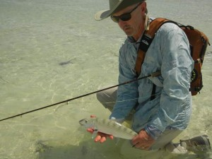 Long Island Long Island Bonefishing Lodge Bonefishing Lodge The Bahamas