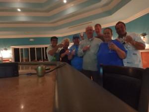 Long Island Long Island Bonefishing Lodge Bonefishing Lodge The Bahamas